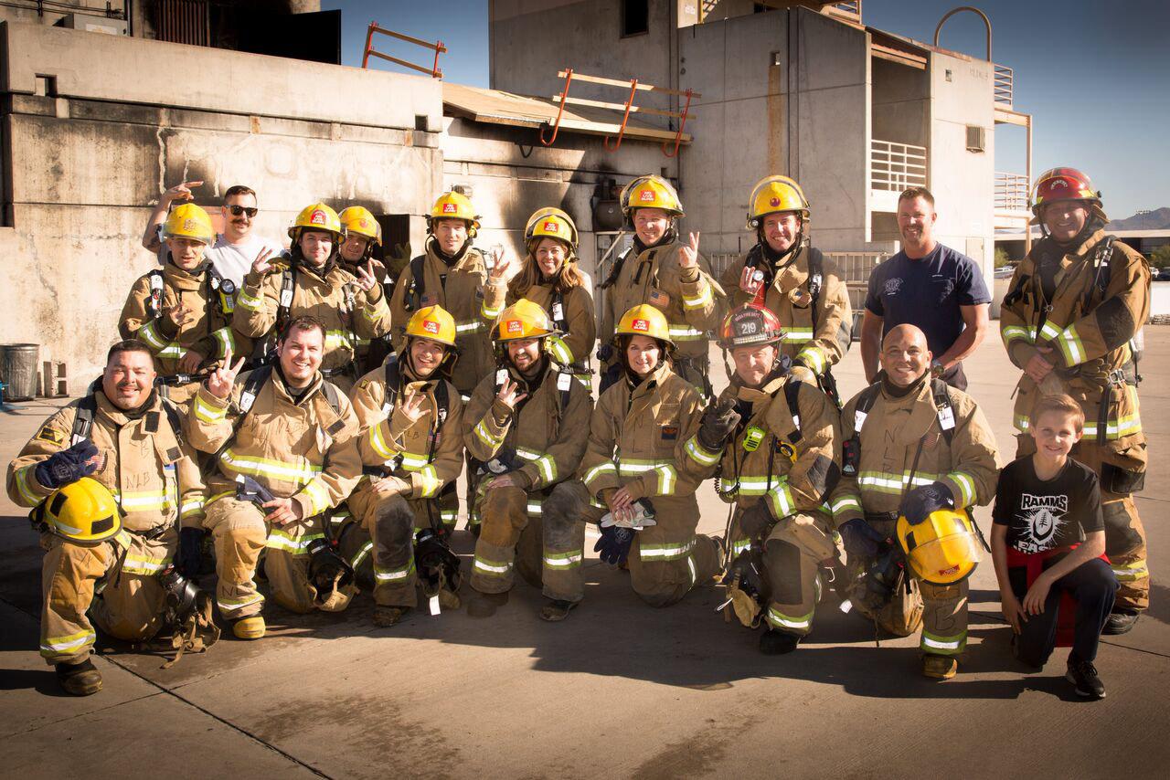 firemen 2 - web